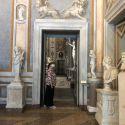 Tremate, le streghe son tornate: le visite guidate nei musei sono tra le attività ancora vietate in Italia