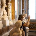 Riapertura musei, il pubblico è entusiasta e la risposta è positiva: ecco cosa dicono i direttori dei musei già aperti