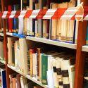 La pandemia delle biblioteche. Aperte, ma tra mille difficoltà e grossi disagi