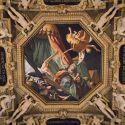Un grande tempio dell'arte del Seicento in Emilia: la Madonna della Ghiara a Reggio Emilia