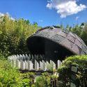 Il Parco di Pinocchio a Collodi. Un percorso tra sculture e natura, nella fiaba del più famoso burattino