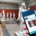 Musei e digitale? Per valorizzare le competenze serve un cambio di passo