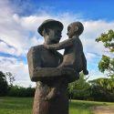 Il Parco-Museo di Quinto Martini a Seano: la poesia della semplicità