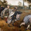 Battaglie darwiniste tra fiere, sopravvivenza e virtuale: come sarà il mondo degli Old Masters dopo il Covid