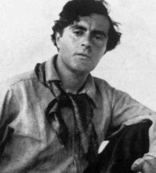 Sequestrati in Svizzera gli Archivi Legali Modigliani, la base per certificare le sue opere