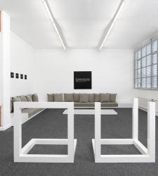 L'appartamento del collezionista: la fedele ricostruzione del MAMCO di Ginevra