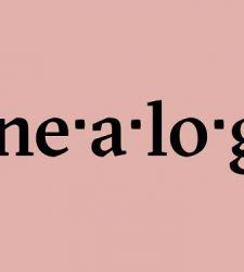 Artissima lancia il progetto virtuale Genealogia