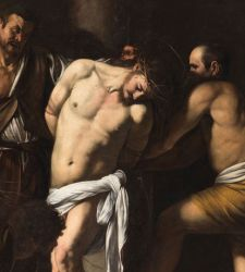 Prestiti scellerati: il Museo Nazionale di Capodimonte perde per quattro mesi i suoi gioielli. Caravaggio incluso