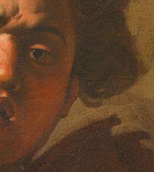 Roma, prorogata a gennaio la mostra sul tempo di Caravaggio ai Musei Capitolini