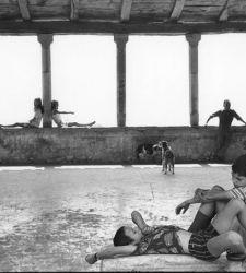 A Palazzo Grassi, la fotografia di Cartier-Bresson attraverso lo sguardo di cinque curatori