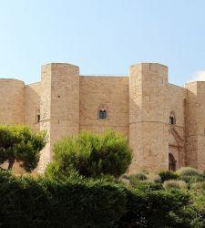 """Castel del Monte, le guide AGTA diffidano il Polo Museale della Puglia: """"ci impediscono di lavorare"""""""