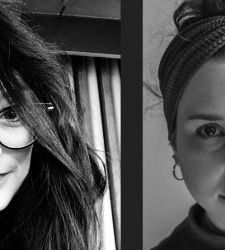 """""""Col nostro progetto apriamo l'arte ai millennials"""". Parlano le fondatrici di Onstream Gallery"""