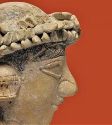 Tutto il fascino di Cipro in una mostra dei Musei Reali di Torino