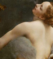 Correggio, pittore della naturalezza