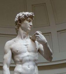 L'Uomo dall'antico al Rinascimento. Per le attese mostre vive su Ulisse e Raffaello