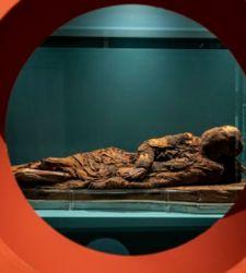 Lo sguardo dell'antropologo. Al Museo Egizio di Torino una mostra sui rapporti tra egittologia e antropologia