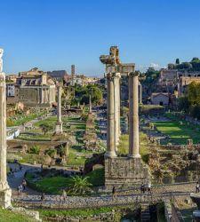 Tornano le Giornate Europee del Patrimonio con aperture serali e ingresso a 1 euro