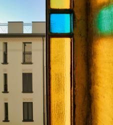 Milano, al via un programma di residenza artistica per progetti inediti