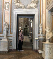 """Il costituzionalista Grosso: """"incostituzionale chiudere i musei? Questione molto complessa"""""""