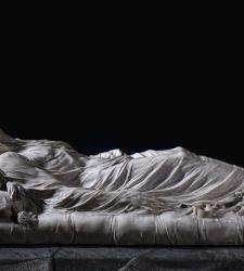 Napoli, la Cappella Sansevero e il Cristo Velato: un'immersione nello splendore barocco