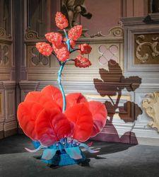 Il Museo Novecento presenta le sue prossime mostre. Dopo quasi cinquant'anni torna Henry Moore