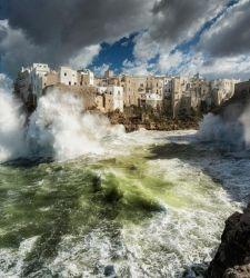 Ecco le foto vincitrici di Wiki Loves Monuments Italia: sono tutte pugliesi