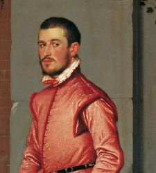Luigi Magnani nella sua dimora. La mostra alla Villa dei Capolavori
