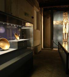 Musei e digitale: non bastano i social. L'esperienza del Museo del Duomo di Vercelli
