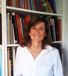 """Nadia Righi (Museo Diocesano di Milano): """"ecco come le nostre guide lavorano anche online"""""""