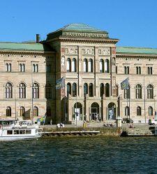 Viaggio tra i musei della Svezia, l'unico paese europeo che non li ha mai chiusi per coronavirus