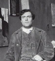 Amedeo Modigliani. Un mito controverso