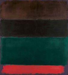 Alla Fondation Beyeler sono in mostra immagini di calma e quiete, dall'Impressionismo all'arte contemporanea