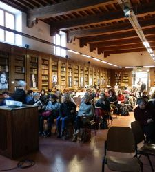 A Firenze riaprono le biblioteche: vittoria della protesta di lavoratori e cittadini