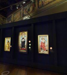 """I musei privati rischiano il baratro. """"Inaccettabile il silenzio del governo sulla cultura"""""""