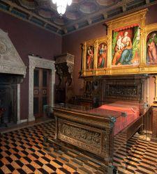 Quali sono i problemi dei musei durante il Covid e come lavorare per superarli: parlano 5 istituti