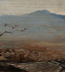 Il Museo d'Arte Orientale di Torino dedica una monografica a Savage Landor, pittore che dipinse l'Asia dal vero
