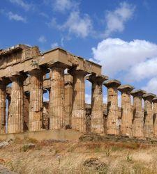 In Sicilia sta per arrivare il colpo mortale a un patrimonio in agonia. Il nuovo ddl sui beni culturali