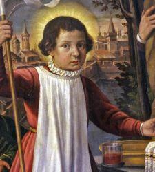 """Simonino da Trento: il """"santo abusivo"""" costruito dalla propaganda di fine '400 per aizzare l'odio antisemita"""
