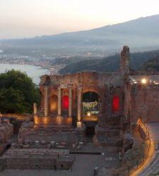I musei siciliani riaprono... sulla carta