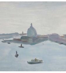 Treviso, via a una trilogia di mostre sul contributo del Veneto all'arte del '900