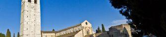 Dieci borghi da visitare in Friuli-Venezia Giulia