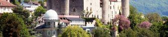 Dieci borghi da vedere in Svizzera