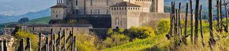 10 cammini di pellegrinaggio in Emilia Romagna, percorsi tra arte e sacro