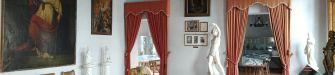 Coreglia, l'antico borgo degli emigranti che hanno portato nel mondo le statuine di gesso
