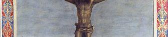 La scoperta del Titulus Crucis e le reazioni nell'arte: Michelangelo e Signorelli