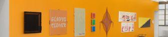 Un museo in continuo cambiamento: il MAMCO di Ginevra