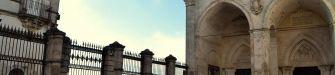 Dieci borghi da visitare in Puglia