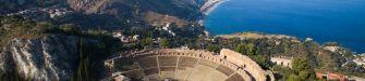 In Sicilia i musei non sono pronti per riaprire il 18 maggio. Ecco cosa dicono i direttori