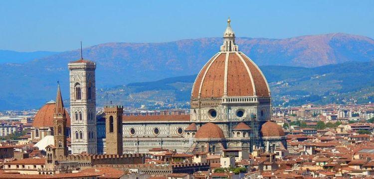 La Cupola di Brunelleschi che ha stupito il mondo: storia del capolavoro rinascimentale