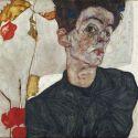 Egon Schiele a Vienna: i capolavori per conoscere il tormento dell'artista